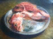 Hennig-Loomis-RoseFish.jpeg
