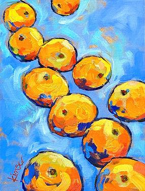 TangerineTumble.9x12_edited.jpg