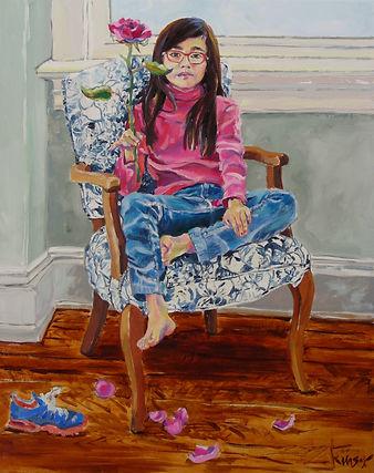 Portrait-of-Rose.jpg