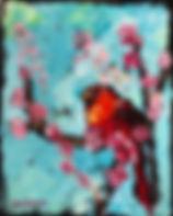 Jacobson.Carrie-cardinal8x10.jpg