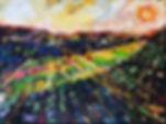 Jacobson.Carrie-slice of light36x48.jpg