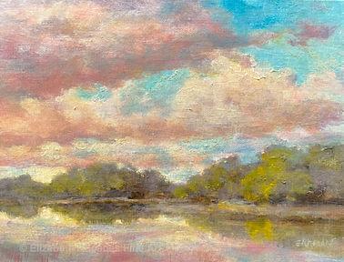 Rhoades.Elizabeth-Drifters.Oil.6x8.jpeg