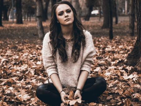 DEPRESIÓN.   Parte 2 de 3