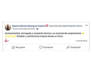 BLANCA M.001.jpeg