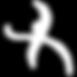 TBA_Logo Design_Mark_Solid_White.png