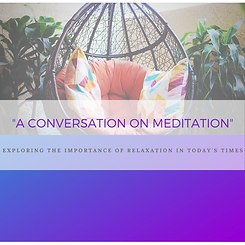 A CONVERSATION ON MEDITATION (4).png