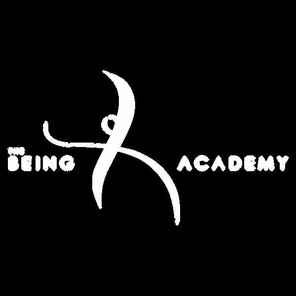 TBA_Logo Design_Horizontal_Solid_White.png