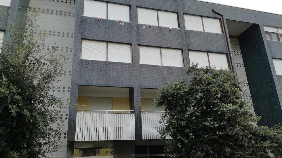 Schöne Wohnung in TOP-LAGE, I-Grado-Pineta