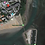 Thumbnail: Schöne Wohnung in TOP-LAGE, I-Grado-Pineta