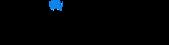 logo_dark_1.png