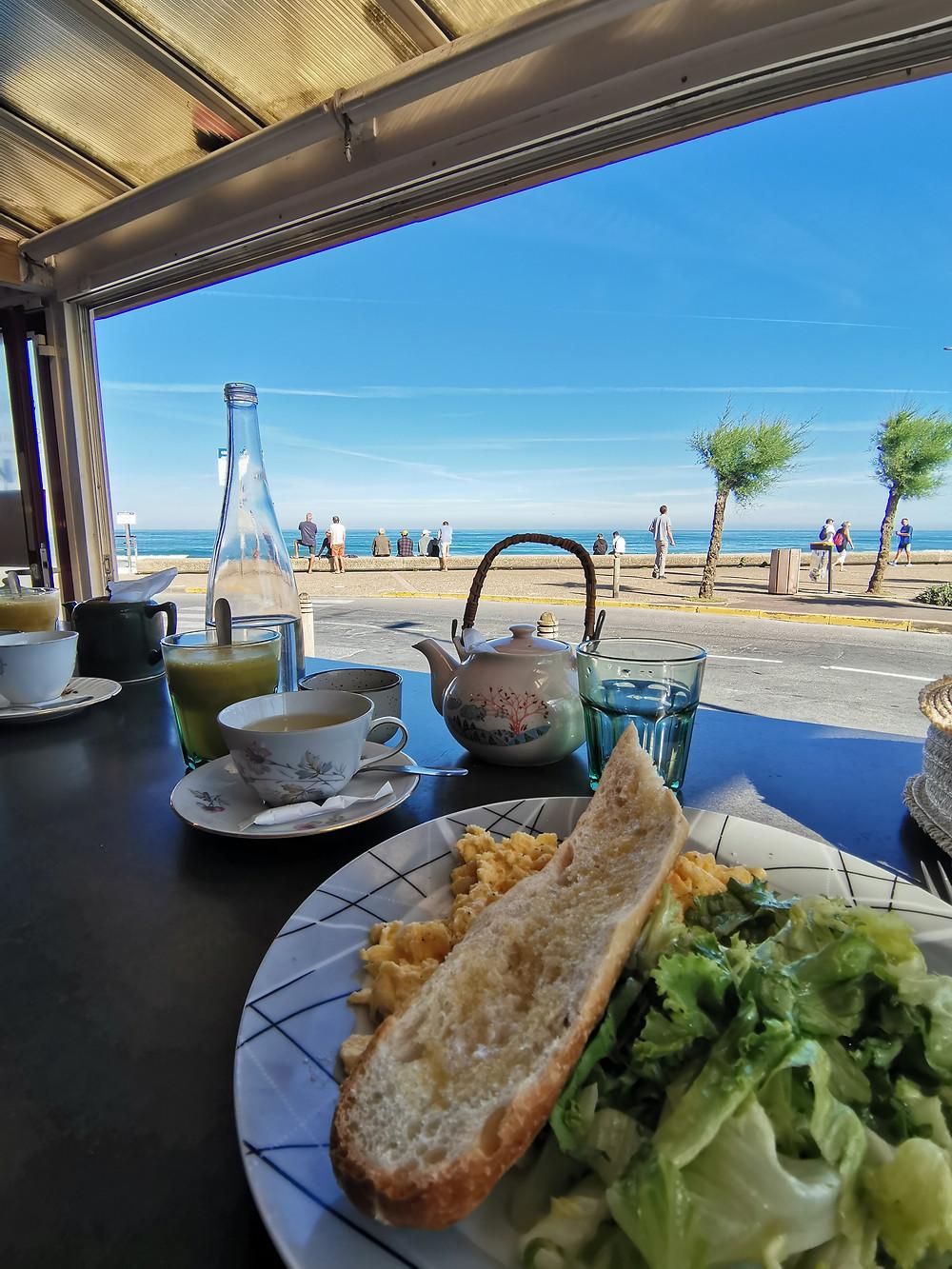 diététicienne à anglet bayonne biarritz suivi en ligne nutritionniste à domicile