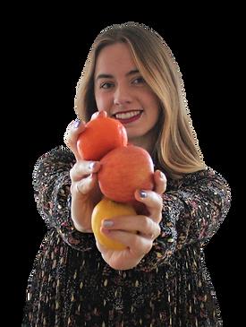 ateliers culinaires Loïs CLEMENT TACHER Diététicienne Nutritionniste Biarritz Anglet Bayonne Bidart Nutrition plaisir