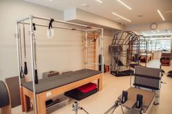 МТ-Studio-65