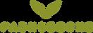 Студия Пилатес Равновесие Оборудование пилатес Реформеры Куркино Новогорск Химки
