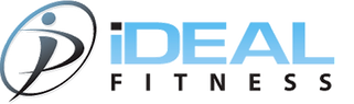 ideal fitness logo.png