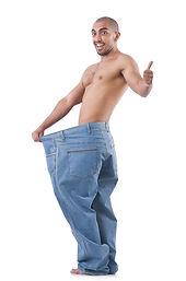 skinny jeans men.jpg