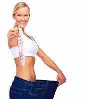 skinny jeans women.jpg