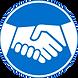 handshake-icon-22.png