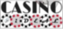 casino ideal logo 20.jpg