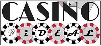 casino ideal logo 20.jpg