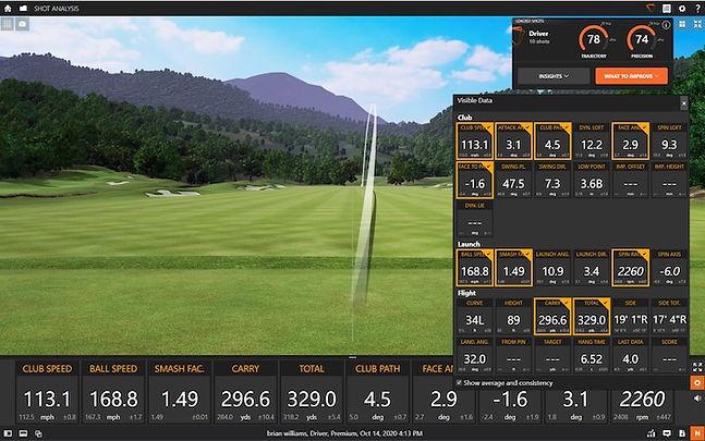 Swing-Golf-Indoor-Golf-Trackman-02.jpg