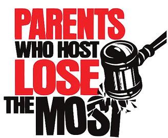 Parents who Host.jpg