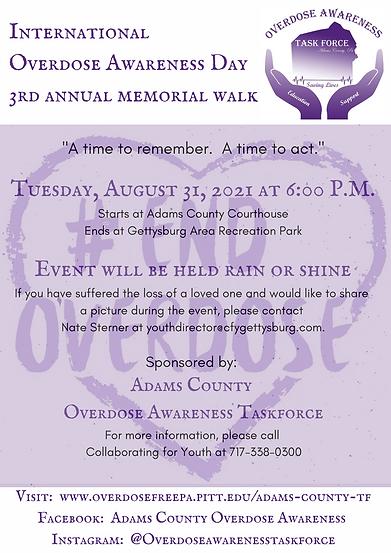 OATF Memorial Walk 2021 (2).png