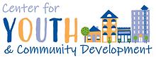 CFYCD Logo final.png