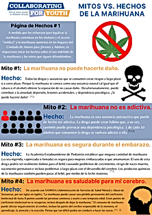MARIJUANA MYTH Espanol.png