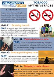 tobacco thumbnail.png