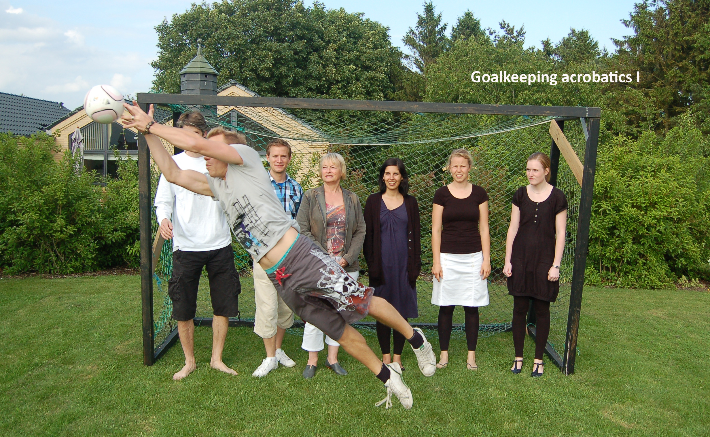Goalkeeping acrobatics I.jpg