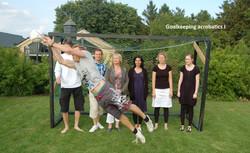 Goalkeeping acrobatics I.jpg