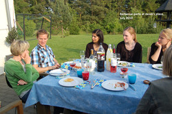 Barbecue party II.jpg