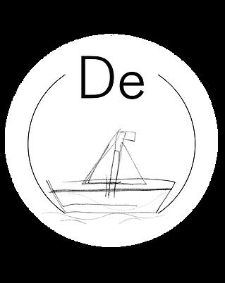 PNG-DE.png
