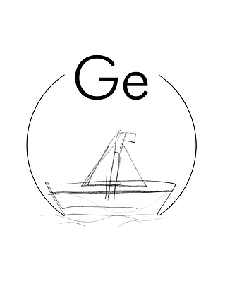 PNG-GE.png