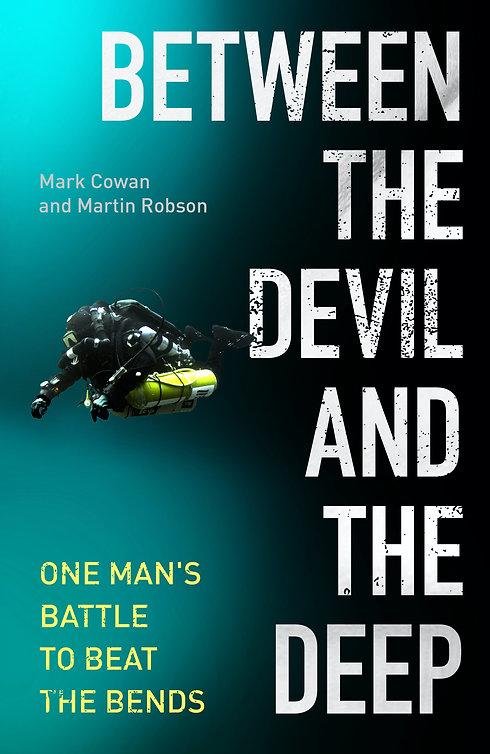 Between_the_Devil_and_the_Deep_rgb_origi