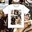 Thumbnail: Custom Tshirt Service