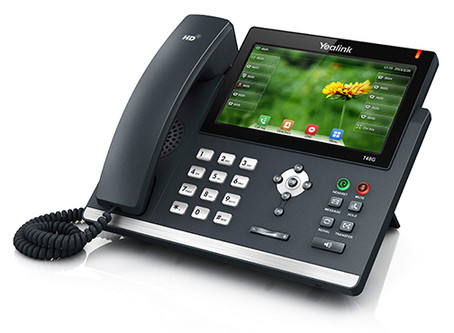What's so great about VoIP?