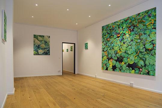 GalerieKanzlei-installation-view-4-k.jpg
