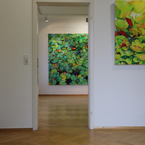 Tettnang-installation-view.JPG