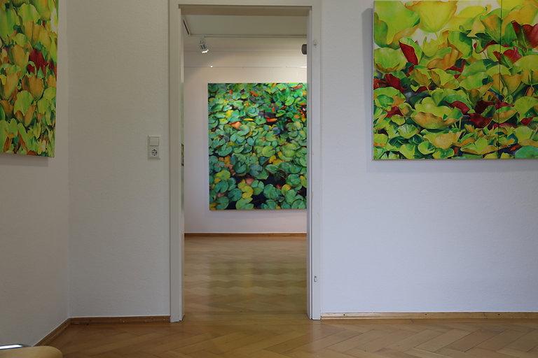 Tettnang-installation-view.JPG