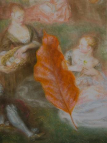 Erinnerung-an-Watteau-II.jpg