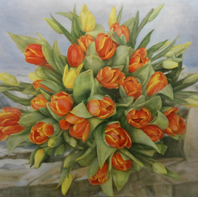 Eismeer-Blumen-138x180.jpg