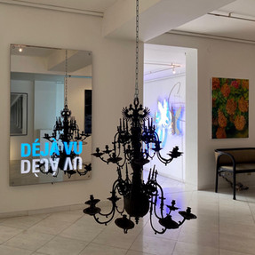 MAM-Installation-View.jpg