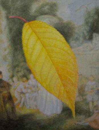 Erinnerung-an-Watteau-I-65x50cm.jpg