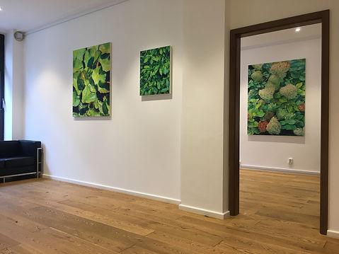 GalerieKanzlei-installation-view-24.JPG