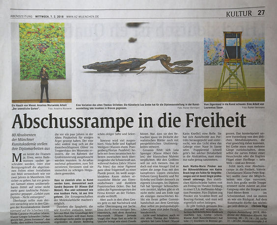 5-Abendzeitung-Anselma_Murswiek.JPG
