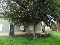 Maison à rénover 3 Pièces