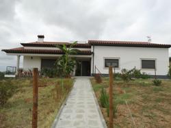 Maison 6 Pièces - 220 000 €