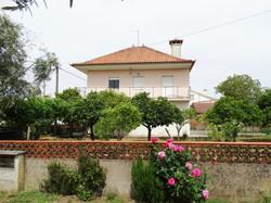 Maison 7 Pièces - 100 000 €